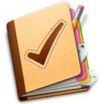 タスク管理アプリ「2Do」