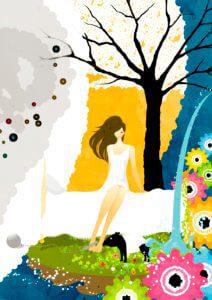 桜Exhibition2011