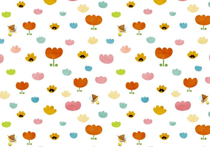 boon boon pattern,吉田ユウスケ
